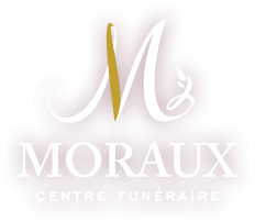 Moraux Centre Funéraire